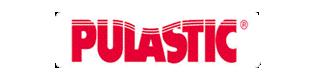 pulastic logo