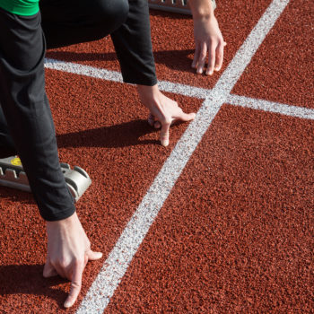 3 Tips For Track Maintenance