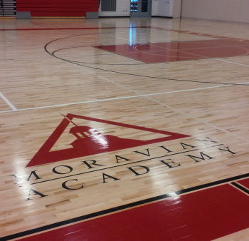 The Do's And Don'ts Of Gym Floor Care